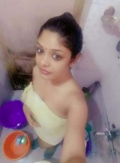 Escort Girl Mumbai Kajal