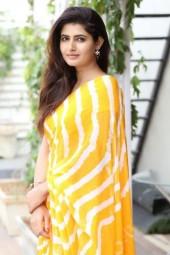 Call Girls Dhaka Gulshan