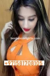 Vip Girls Dubai Darakhshan