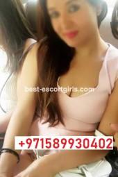 Callgirl Dubai Faiza