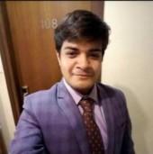 Anand escort boy