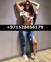 Dubai Escort Girl Supriya