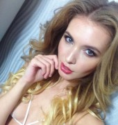 Sexy Girl Leeds Savannah