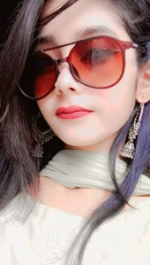 Callgirl Dhaka Mili