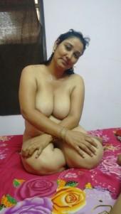 Escorts India Subina