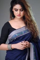 Adult Dating Dhaka Dhaka Bd