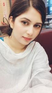 Sexy Girl Dubai Akshita