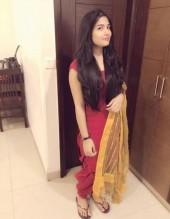 Bangalore Call Girl Payal