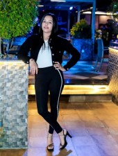 Vip Girls Delhi Samara Aggarwal