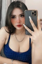 Call Girls Kuala Lumpur Tia