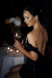 Adult Dating Kyiv Ladysvitlana