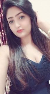Mumbai Call Girl Nishita