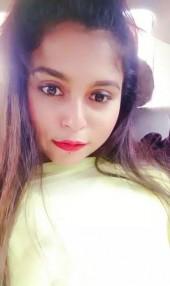 Vip Girls Dhaka Adiba
