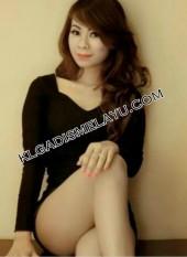 Call Girls Malaysia Nurul