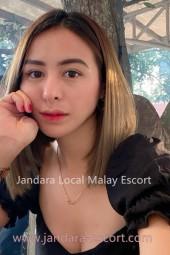 Malaysia Escorts Akma