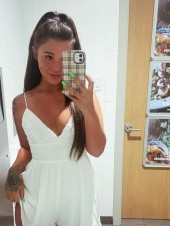 Adult Dating France Lou