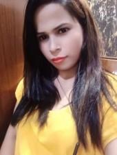 Callgirl Chattogram Rita