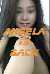 France Escorts Angela