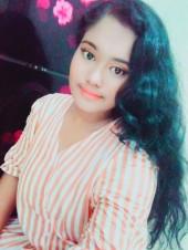 Escort Dhaka Sathi
