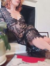 Perth Call Girl Faye Eden