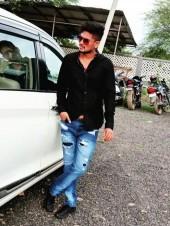 Escort Service Nagpur Wasim Khan