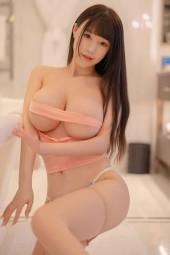 Adult Dating Tokyo Anka