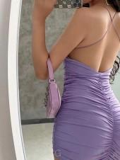 Sexy Girl Jordan Daria