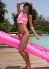 Sexy Girl Serbia Brazilian Selena