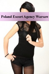 Escorts in Poland Poland